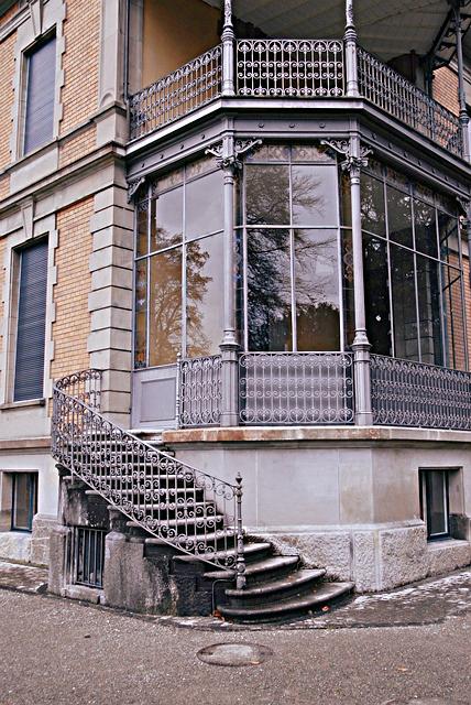 villa-rychenberg-treppe
